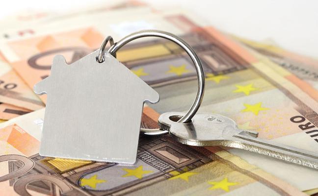 Los murcianos ahorrarán casi 50 euros anuales con el euríbor de junio