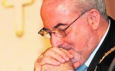 La UCAM acusa de prevaricación a la ex directora general de Bienes Culturales