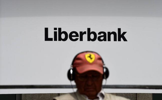 El Supremo ratifica la nulidad del ajuste laboral de Liberbank de 2013