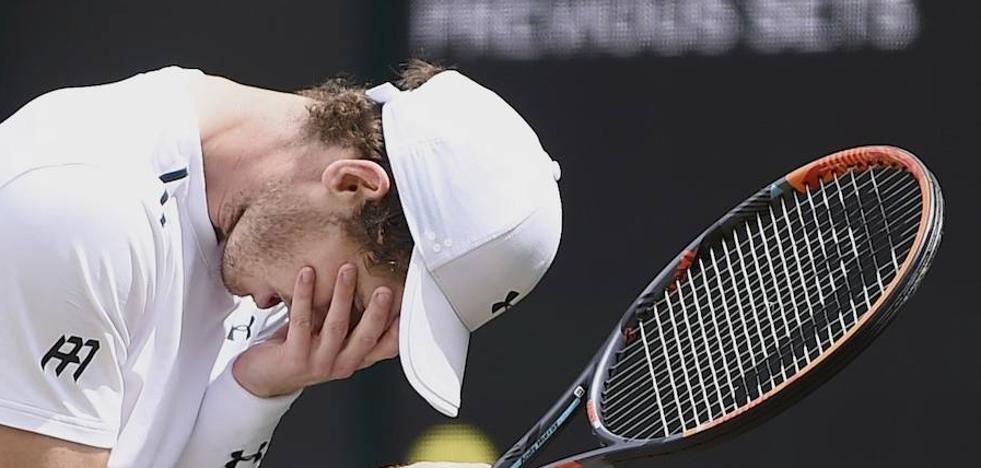 El físico de Murray y Djokovic despeja el horizonte de Federer