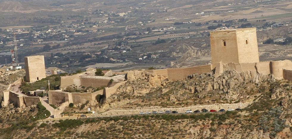 Los viales de evacuación tras el terremoto supondrán una inversión de 34,4 millones