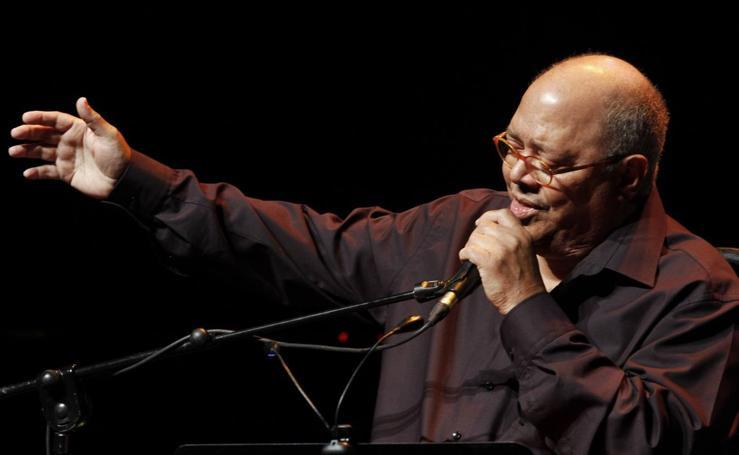La Mar de Músicas se rinde ante Pablo Milanés