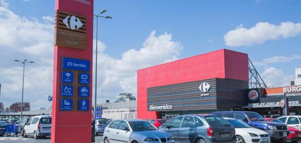 Alertan de la 'estafa de la encuesta' de Carrefour
