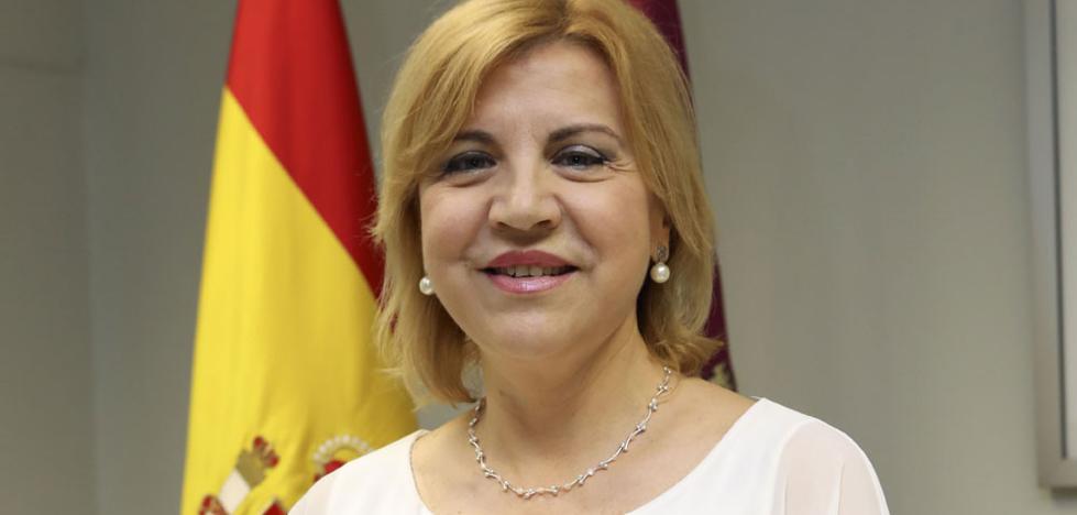 La Consejería pagará 8.570 euros al tardar dos años en reconocer una dependencia