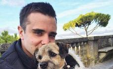 Un youtuber arremete duramente contra PETA