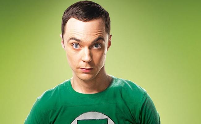 El mítico 'Bazinga' de Sheldon Cooper tiene una explicación científica