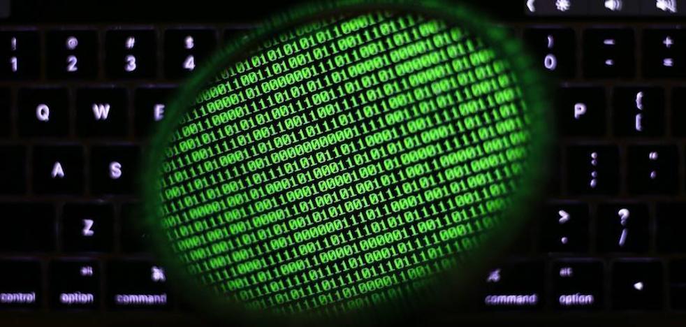 Nukebot, el virus que amenaza la banca online