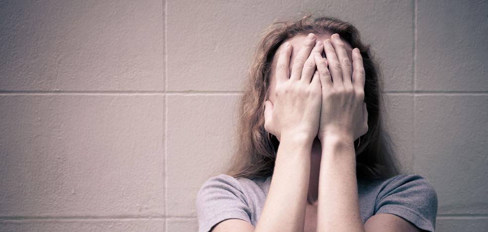 La renuncia de las víctimas de maltrato a declarar lleva a sobreseer casi 180 casos