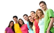 Ni turbulenta ni irracional: clichés sobre la adolescencia sin base científica