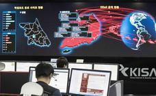 El ciberespionaje fuerza al CNI a reforzar la protección