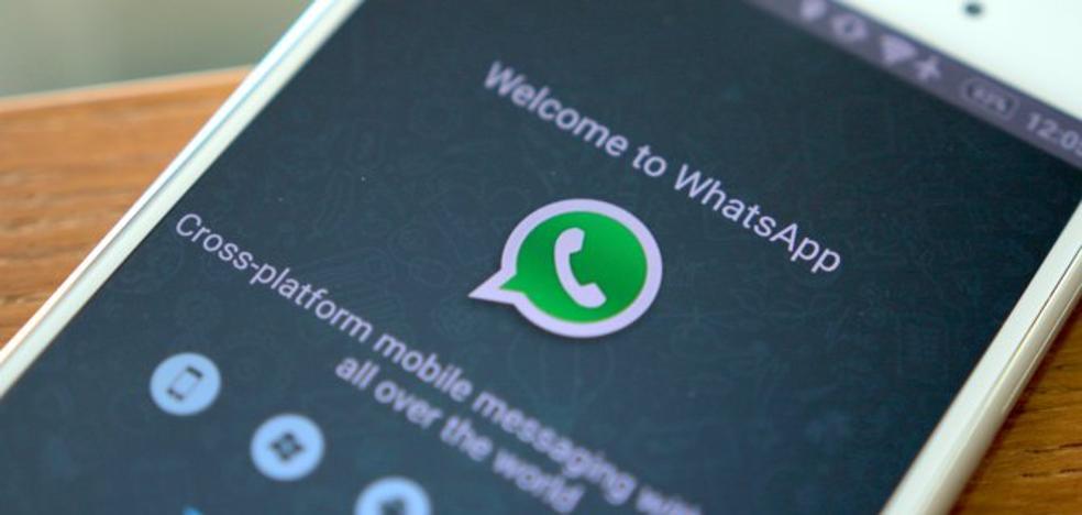 Whatsapp desvela 5 nuevas funciones en su próxima actualización