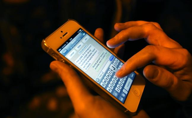Whatsapp alcanza los mil millones de usuarios diarios