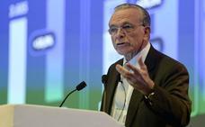 Gas Natural vende el 20% de su red en España a la financiera Allianz y el fondo de pensiones de Canadá