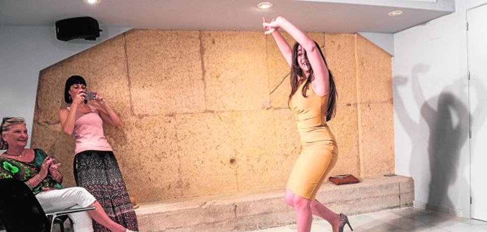 Cultura programa un festival de flamenco y música española en Londres