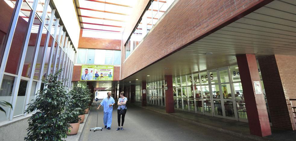 Rechazan indemnizar a un paciente por unas fotos que le habrían hecho en el quirófano