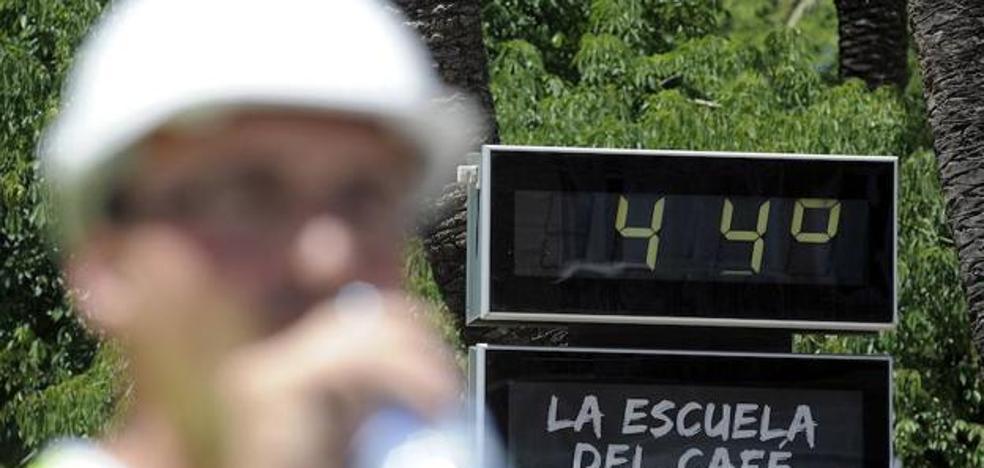 El factor que hace que España tenga mayor riesgo de muerte