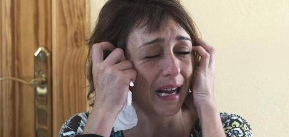 Maracena pide «medidas urgentes» para proteger a Juana Rivas