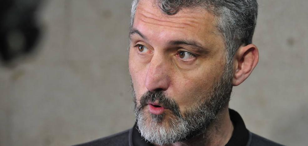 Podemos critica la «parálisis» e «incapacidad» de López Miras tras 100 días de gobierno