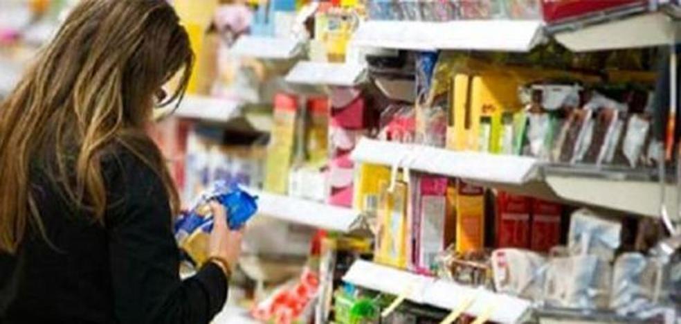 Los 78 productos más retirados del mercado en España por seguridad