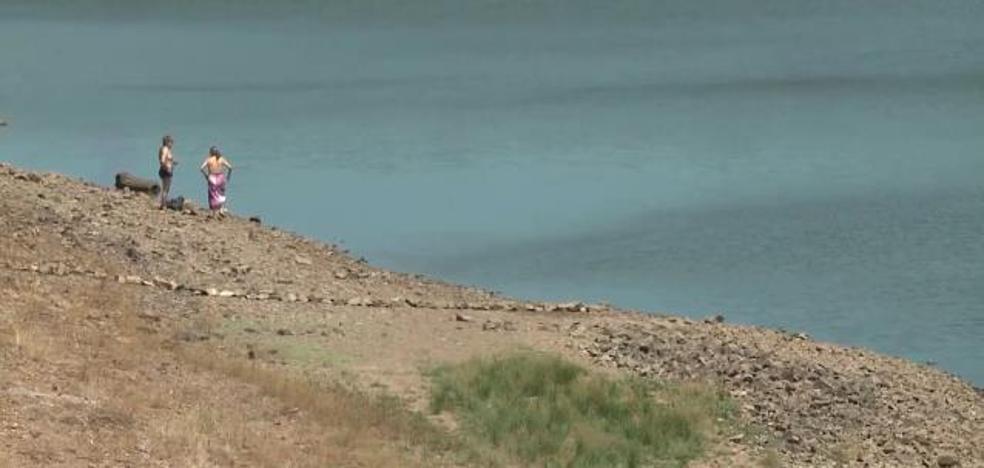 España tendrá que acostumbrarse a padecer sequías extremas
