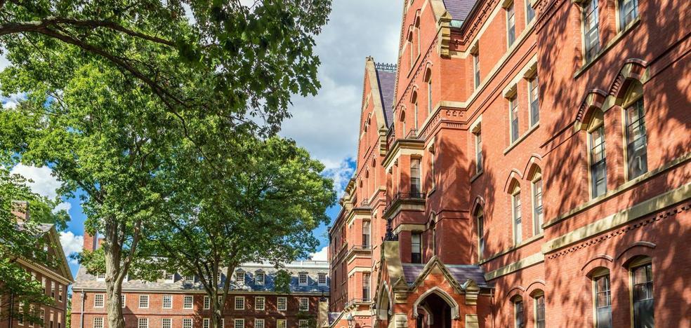 La universidad española baja escalones en el ránking mundial