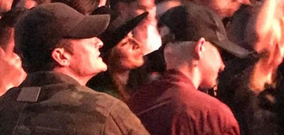 Orlando Bloom y Katy Perry podrían estar juntos de nuevo