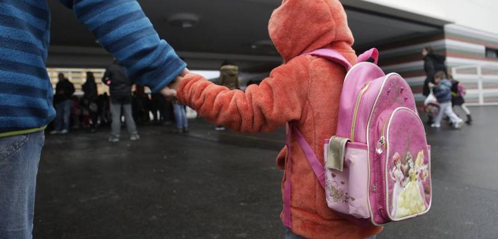 Las familias gastarán más de 1.200 euros de media por hijo en el próximo curso escolar