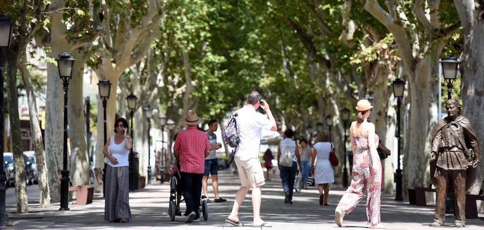 El Ayuntamiento de Murcia sacará en septiembre a licitación la remodelación de Alfonso X