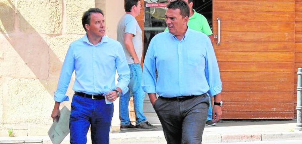 El Ayuntamiento volverá a solicitar la bonificación del 50% del IBI en 2018
