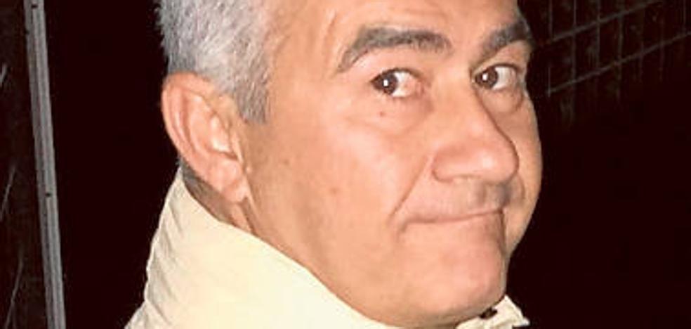 «No me lo esperaba de 'El Pirri'; se le cruzaron los cables»