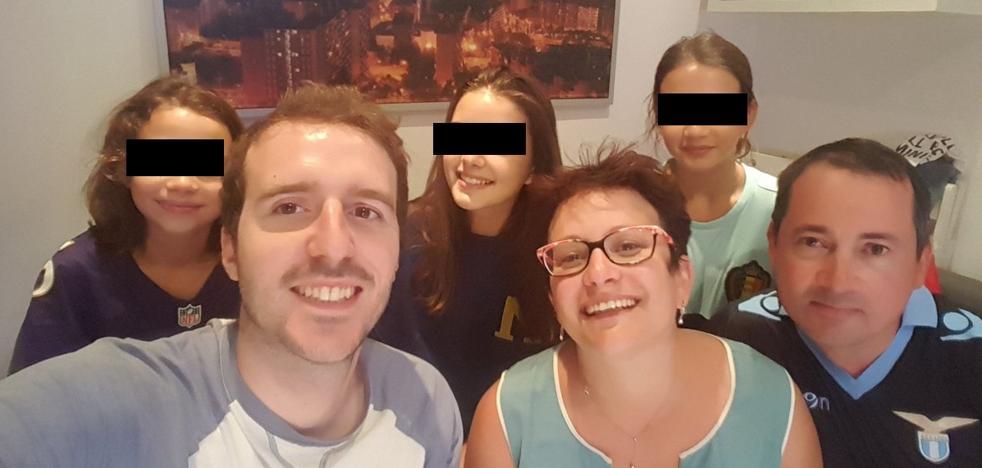 La historia sobre el atentado de Barcelona que conmueve a la red