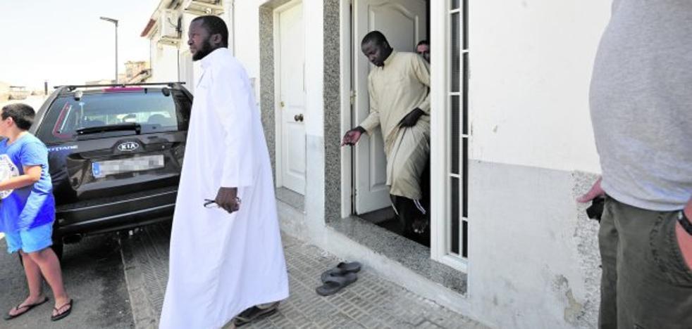La Policía rastrea en Yecla las pistas que dejó Oukabir antes de llenar de muerte Las Ramblas