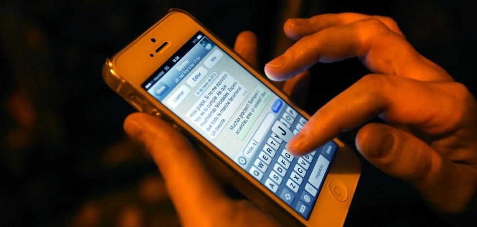 Whatsapp se prepara para los pagos en su app