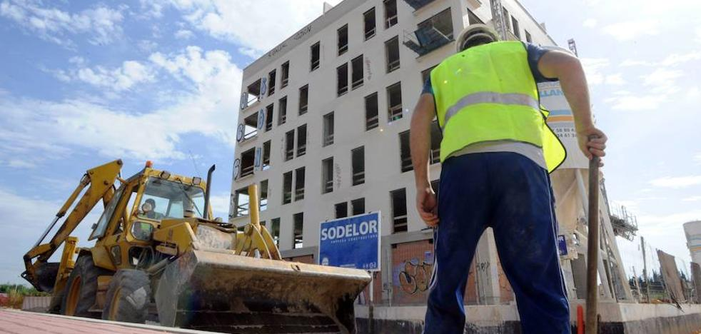 Murcia, la comunidad con menos empleos cualificados según Adecco