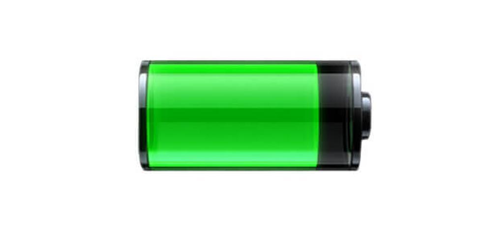5 trucos para que la batería de tu móvil aguante todo el día
