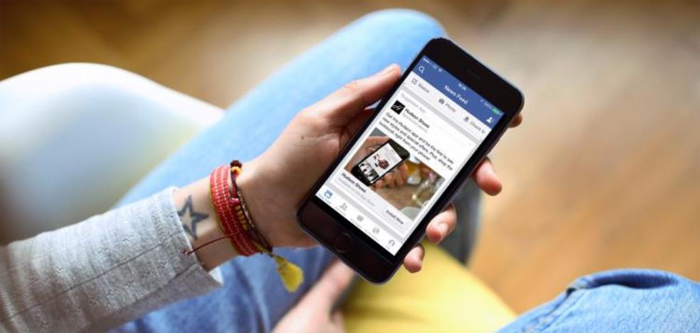 Alertan de publicaciones fraudulentas en Facebook que usan a marcas conocidas