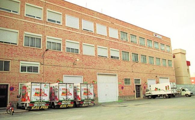 La nueva planta de Alvalle producirá 43 millones de litros de gazpacho en 2019