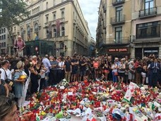 EE UU emite una alerta de viaje para Europa por el «continuo riesgo de atentados»