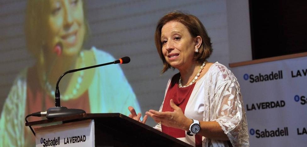 Poncela aboga por diversificar las exportaciones y abrir mercado en Asia