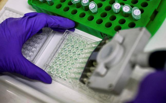 Científicos crean un dispositivo que identifica con precisión el cáncer en segundos durante la cirugía