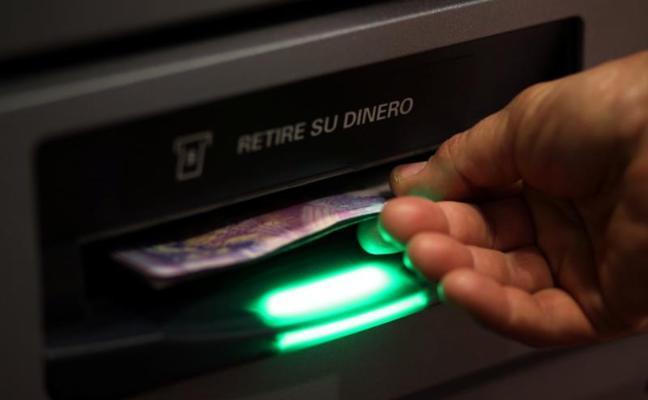 La morosidad de la banca baja en junio hasta el 8,43%