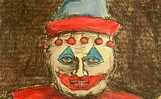 John Wayne Gacy, el asesino en serie que inspiró 'It'