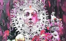 Consigue hoy con la edición impresa de 'La Verdad' el puzle de La Fuensanta