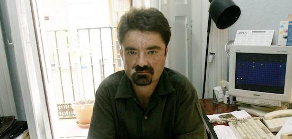 La Feria de Guadalajara premia el compromiso con el cuento de Páginas de Espuma