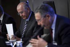 Los accionistas de BMN aprueban la fusión con Bankia