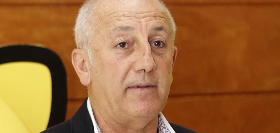 El PP de Murcia llama a la calma y exculpa a la Plataforma Pro Soterramiento