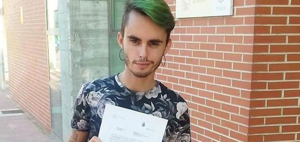 Un joven de Cabezo de Torres denuncia un ataque homófobo a las puertas de un súper