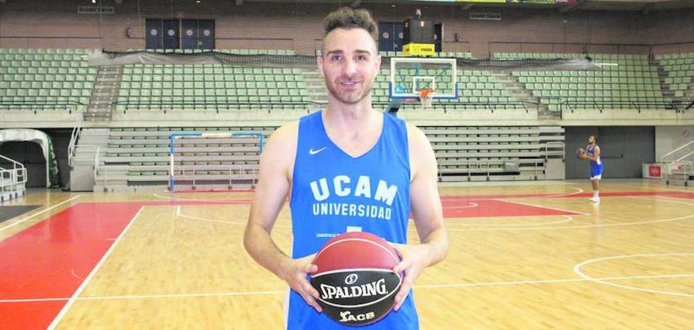 Llega la hora de Álex Urtasun en Granada