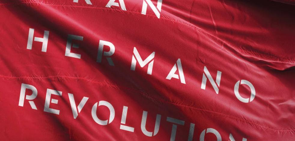 Gran Hermano Revolution comienza con... ¡100 concursantes!