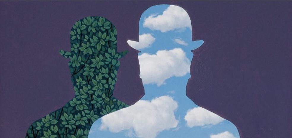 Murcia recibe obras de Picasso, Tàpies,Chillida, Magritte y Gris